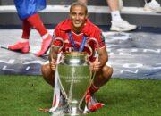 Thiago-Poker: Rummenigge bestätigt Einigung mit Liverpool