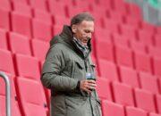 Watzke begrüßt Beschluss zur Fan-Rückkehr