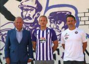 2. Liga: Aue holt Zolinski aus Paderborn