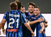 Erfolgreicher Saisoneinstand für Gosens und Bergamo