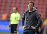Ex-Bundesliga-Trainer Wolf in Genk entlassen