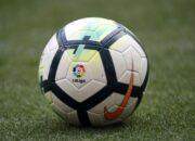 Debüt mit 41: Cifuentes schreibt spanische Fußball-Geschichte