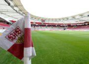VfB Stuttgart: Noch keine Entscheidung über Zuschauer am Wochenende