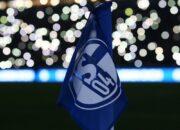 Dank Kurzarbeit und Gehaltsverzicht: Schalke begrenzt Corona-Minus vorerst auf zehn Millionen Euro