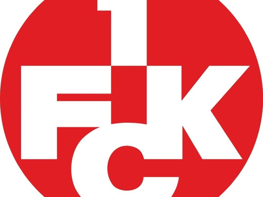 Lautern hat neuen Interimstrainer. ©1.FC KAISERSLAUTERN/1.FC KAISERSLAUTERN