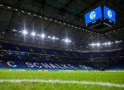 Gericht: BFV soll Schalkes Pokalgegner neu benennen