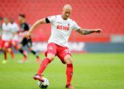 DFB verhandelt am Donnerstag über Leistner-Sperre