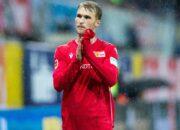 Nach Cordoba-Abgang: Köln holt Andersson von Union Berlin