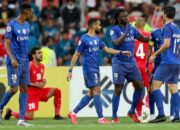 Vor AFC-Champions-League: Sechs Spieler positiv auf Corona getestet