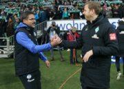 Sportwetten: Krisenduell zwischen Schalke und Bremen auf Augenhöhe