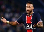 Nach Rassismus-Anschuldigungen: Brasilianische Regierung unterstützt Neymar