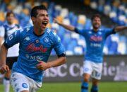Neapel siegt mit Wut im Bauch - Milan nach Derbysieg Erster