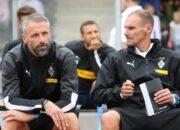 """Zickler über Trainer-WG mit Rose: """"Ich kümmere mich um die Einkäufe"""""""