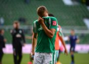 Bremen: Profi positiv auf Corona getestet - Rest des Teams in freiwilliger Quarantäne