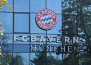 Medien: Bayern machen trotz Corona Gewinn