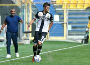 Italien: Vier Profis bei Parma positiv getestet
