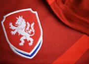 Wettskandal: Verhafteter tschechischer Verbands-Vizepräsident zurückgetreten