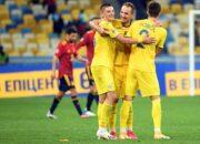 Spanien vergibt Chancen und verliert in der Ukraine - aber Enrique bleibt entspannt