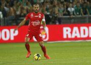 Zwölf Coronafälle bei Montpellier: Spiel in Monaco auf der Kippe