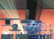 WM 2022: Virtuelle Auslosung zur Qualifikation am 7. Dezember