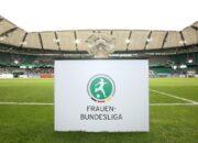 Pionierin Trabant-Haarbach: Frauen-Bundesliga braucht mehr Trainerinnen