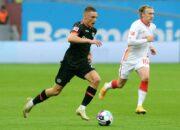 U21-Coach Kuntz nominiert Wirtz: 17-Jähriger vor Rekord