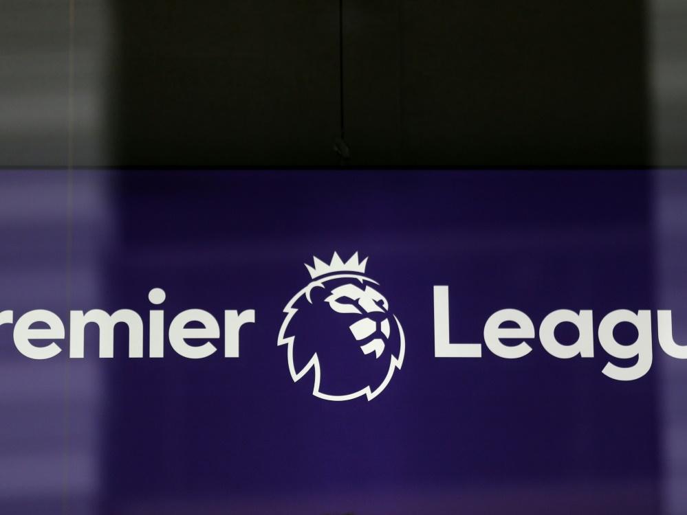 Alle Vereine stimmten gegen eine Verkleinerung der Liga. ©SID ISABEL INFANTES