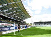 Karlsruher SC: Aktienausgabe erfolgreich angelaufen