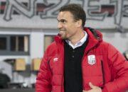 England: Ex-Bayern-Profi Ismael wird Trainer bei Barnsley