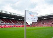 FSV Mainz 05 sagt Mitgliederversammlung ab