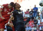 Sportwetten: FC Bayern und BVB Favoriten in Köln bzw. Bielefeld