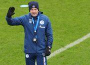 Serien ohne Sieg: Nur Tasmania noch vor Schalke