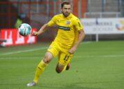 2. Liga: Osnabrück weiter ungeschlagen