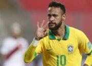 Frankreich: PSG gegen Nimes auch ohne Neymar