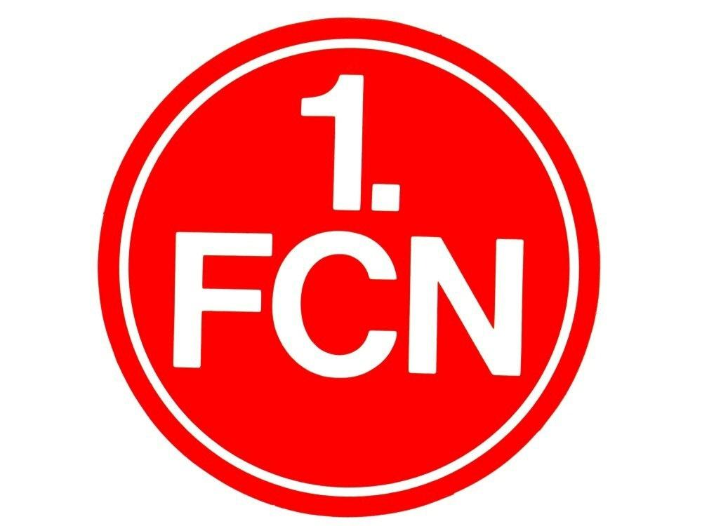 Eine weitere vergebene Führung kostet Nürnberg zwei Punkte. ©1.FC Nürnberg/1.FC Nürnberg