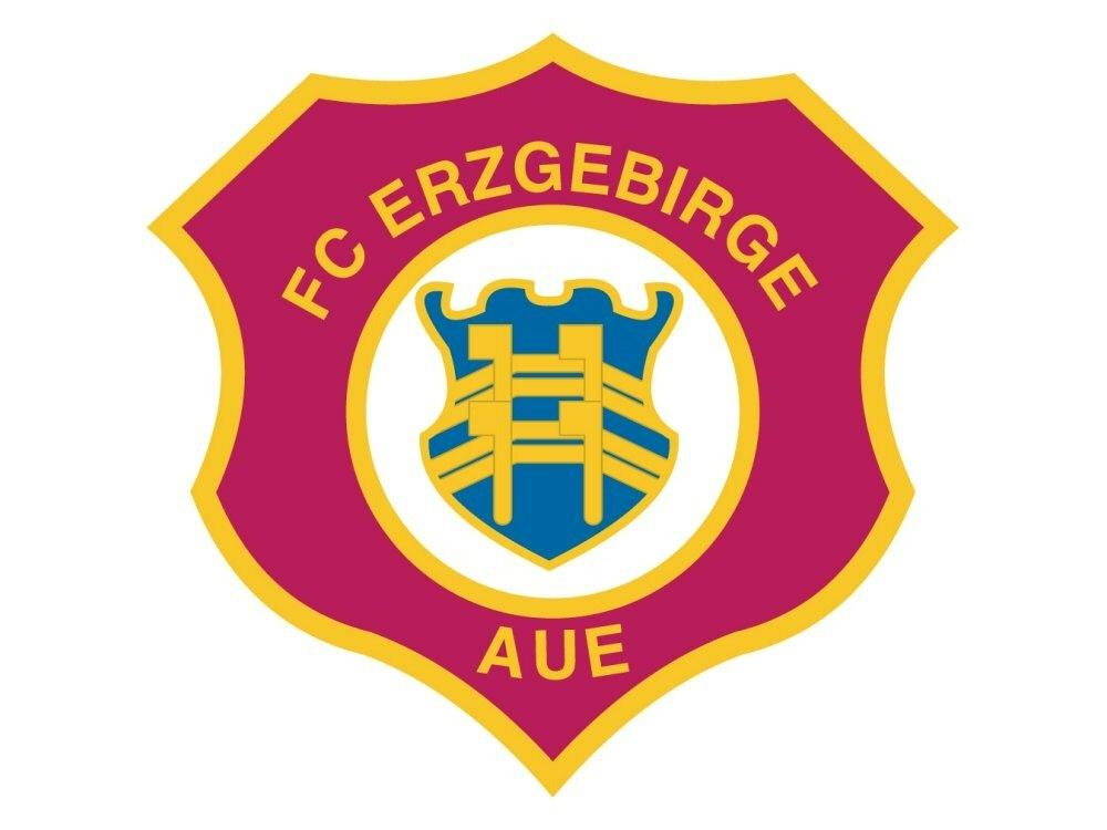 Zwei weitere Coronafälle bei Erzgebirge Aue. ©ERZGEBIRGE AUE/ERZGEBIRGE AUE