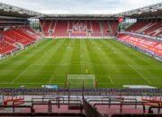 Erstmals seit 2010: Mainz 05 mit Millionenverlust