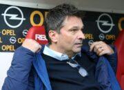 Mainz 05 offen für Heidel-Rückkehr