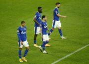 """Schalke für Kuranyi """"neben Mainz erster Abstiegskandidat"""""""