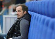 Sportwetten: Schalke bleibt auch mit Baum krasser Außenseiter
