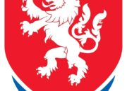 Tschechien: Razzia wegen Spielmanipulation auch beim Fußballverband
