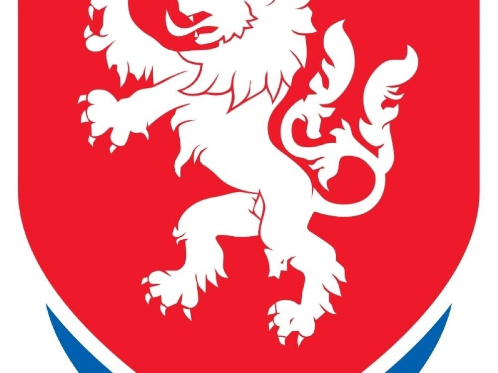 Razzia wegen Spielmanipulation auch beim Fußballverband. ©CZECH REPUBLIC NATIONAL FOOTBALL TEAM/CZECH REPUBLIC NATIONAL FOOTBALL TEAM