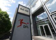 Laut Medien: DFL denkt über Neuerungen bei der Auslandsvermarktung nach