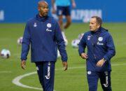 Derbyheld Naldo sieht vor Duell mit Dortmund keinen Favoriten