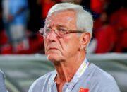 Weltmeister-Trainer Lippi kündigt Karriereende an