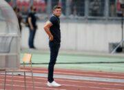 Wieder kein Sieg nach Führung: Nürnberg mit Remis bei St. Pauli