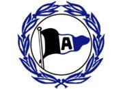 Arminia Bielefeld verlegt Mitgliederversammlung