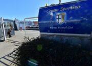 FC Parma meldet sieben infizierte Spieler