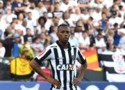 Sponsoren sprangen ab: Santos setzt Vertrag mit Robinho aus