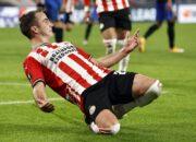 Götze trifft auch bei Europacup-Debüt für Eindhoven